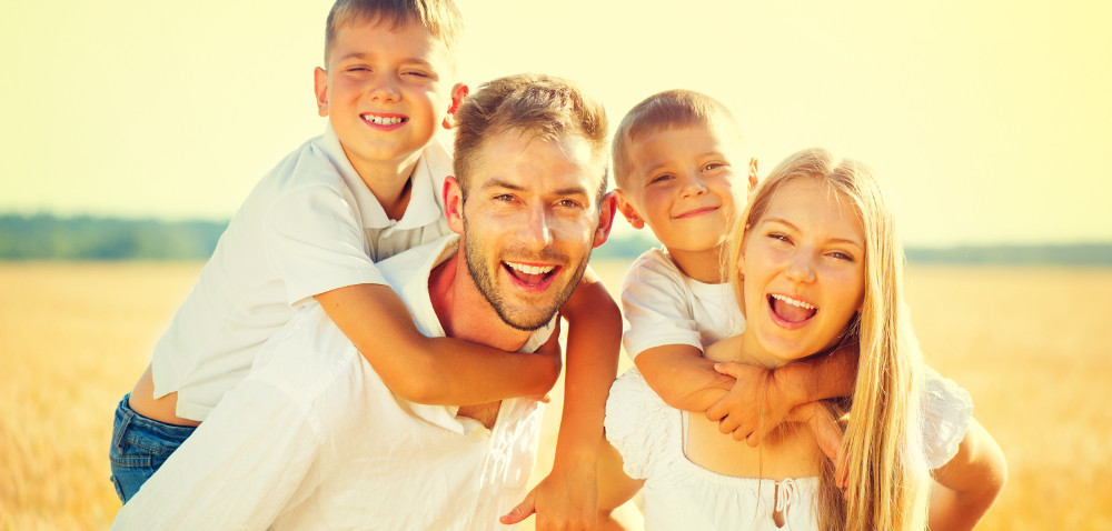 Rodzina 500 plus: jak dostać pieniądze na dziecko?