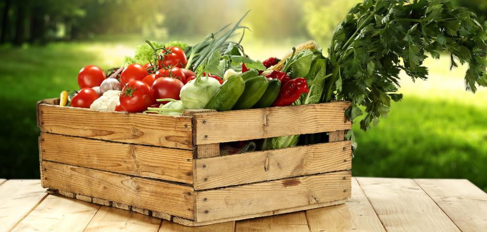 Ceny warzyw wPolsce – do kiedy taka drożyzna?