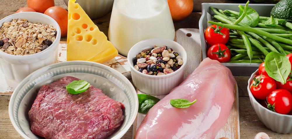 Większa ochrona spożywczych produktów regionalnych