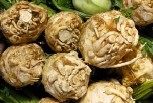 ochrona warzyw korzeniowych
