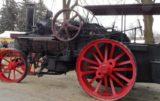 Muzeum Rolnictwa