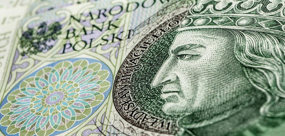 Rusza składanie wniosków na płatności bezpośrednie