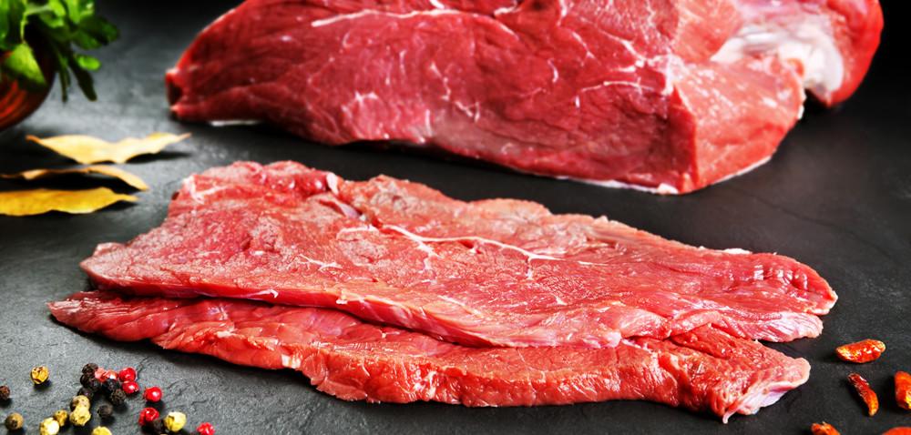 Gotuj lokalnie – zproduktami regionalnymi