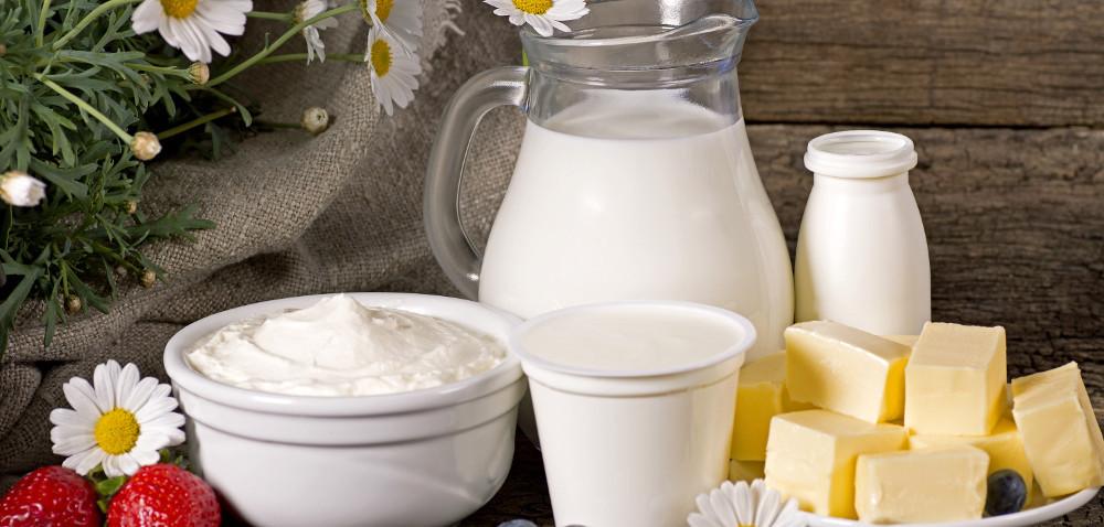 Produkcja mleka: szanse izagrożenia zniesienia kwot