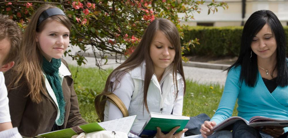 SGGW: uczelnia coraz bardziej kobieca