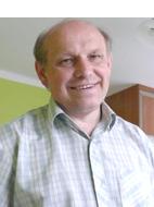 Tomasz Kodłubański