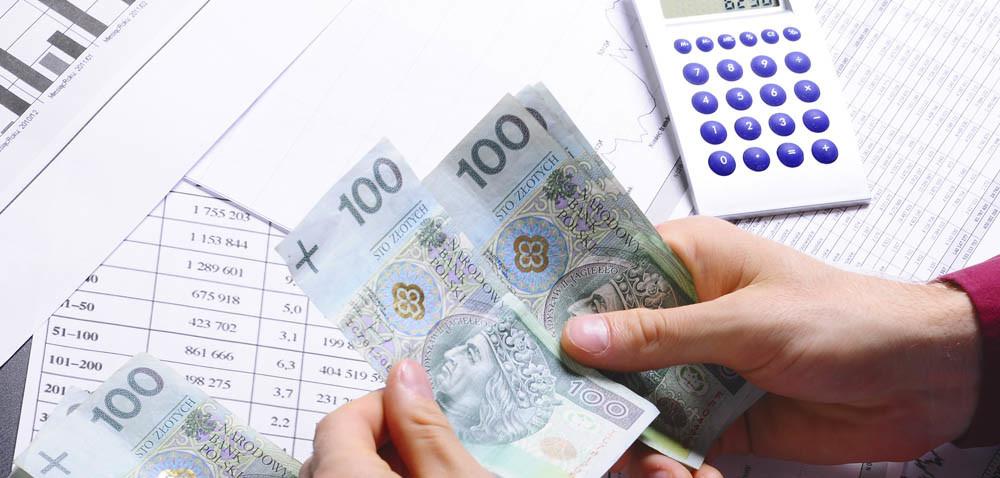 Dopłaty bezpośrednie: zostały 3tygodnie na złożenie wniosku