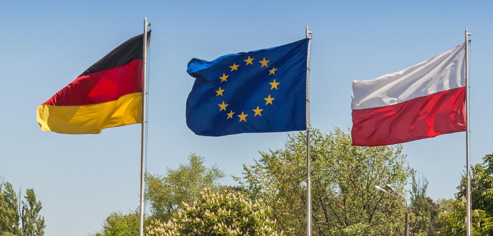 Rozmowy ministrów wBerlinie: czy załagodzą skutki kryzysu?