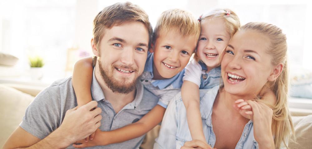 Dziś rusza Rodzina 500 plus! Wnioski iinfolinie