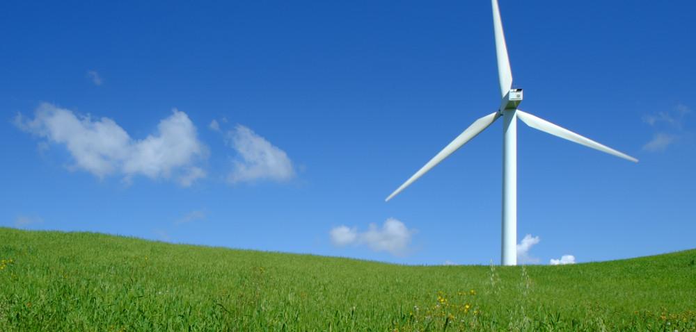 Jak zaoszczędzić na energii?