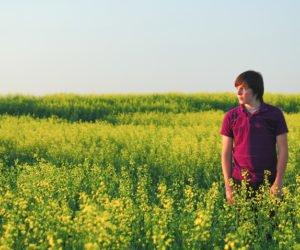 Hit czy kit – czy kasa dla młodego rolnika warta jest zachodu?