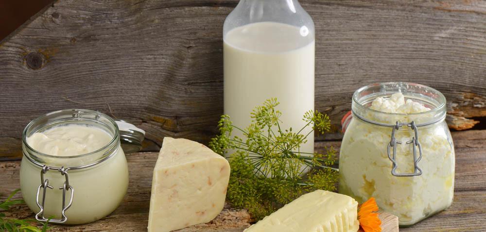 Czy będzie obowiązek wskazywania kraju pochodzenia żywności?