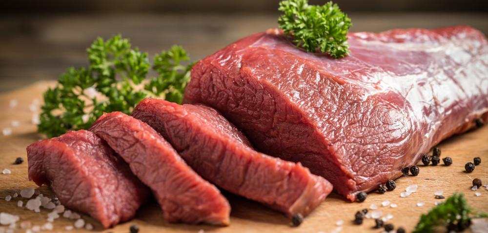 Produkcja wołowiny zwiększy się przez blockchain? [AKTUALNOŚCI]