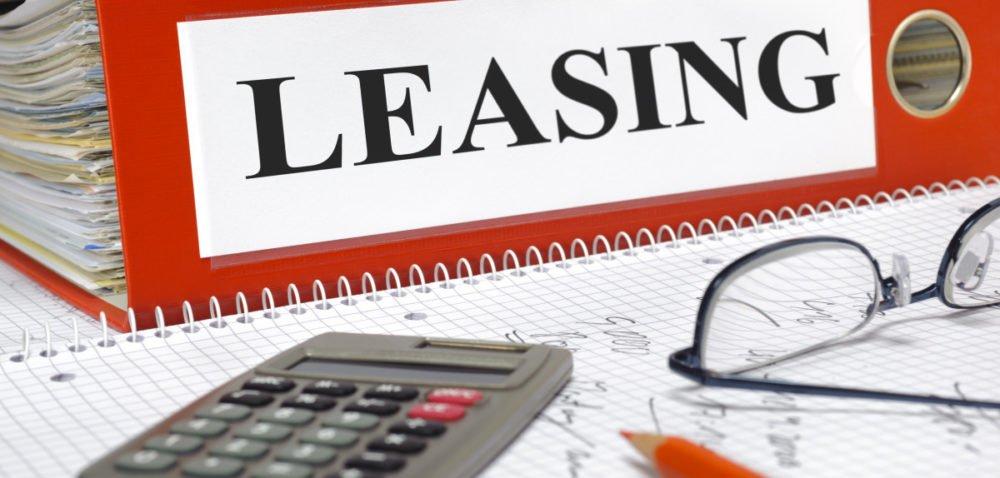 Jeden leasing – wiele możliwości