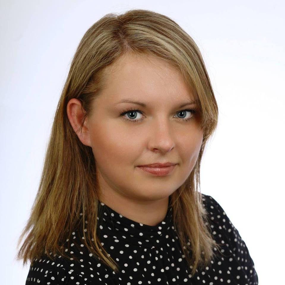 Anna Banaszkiewicz