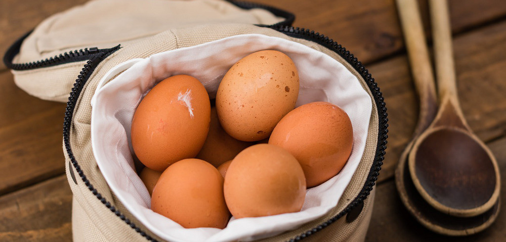 Sprawdzona żywność ekologiczna: kto za to odpowiada?
