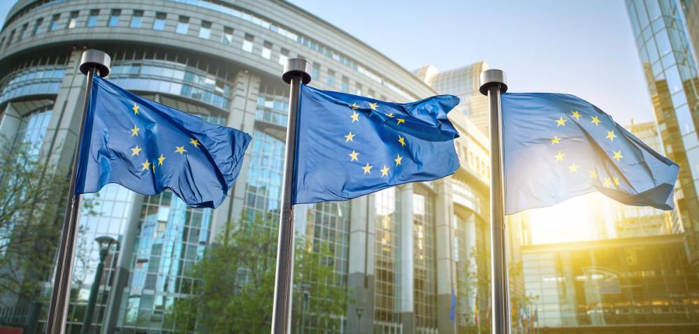 Parlament Europejski staje wobronie rolników