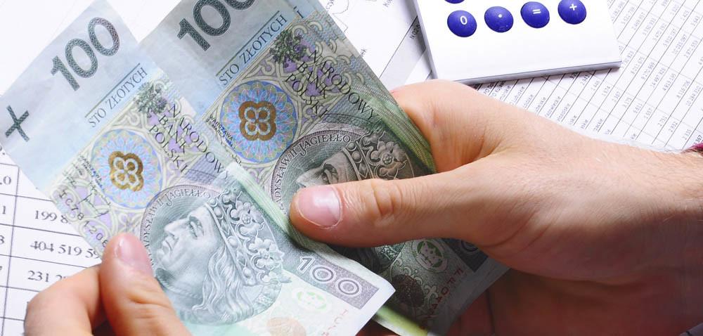 Ile zapłacimy za ubezpieczenie wIII kwartale?