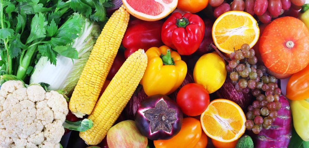 Czy produkty wolne od GMO mogą być opłacalne?