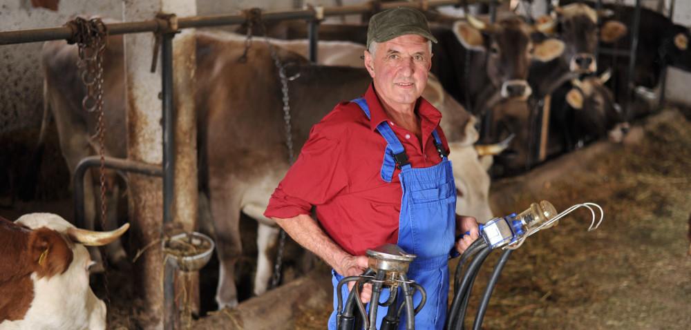 PROW: co może zrobić rolnik, który nie otrzyma wsparcia?