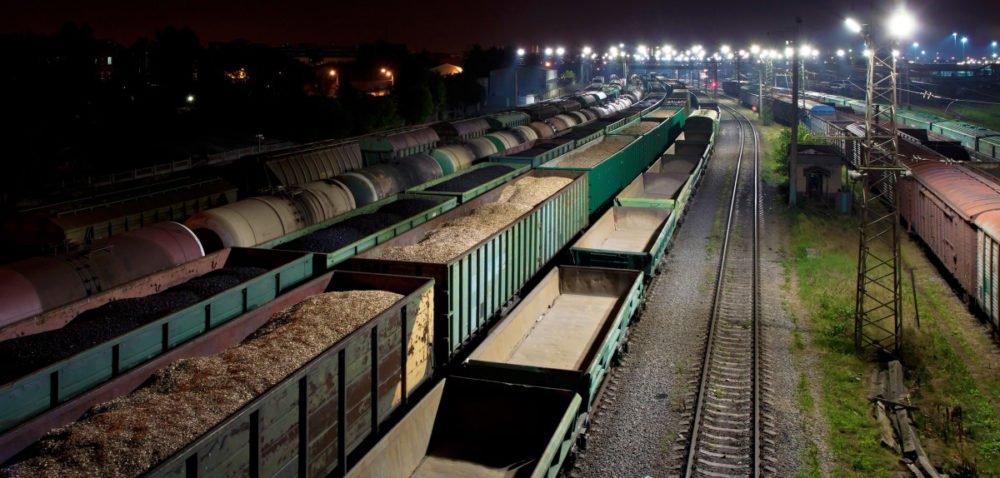 Import zbóż pod kontrolą?