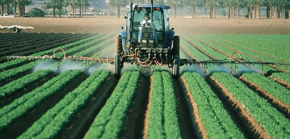 Fundusz Ochrony Dochodów Rolniczych