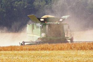 Skargi na rolników – jak im zaradzić?