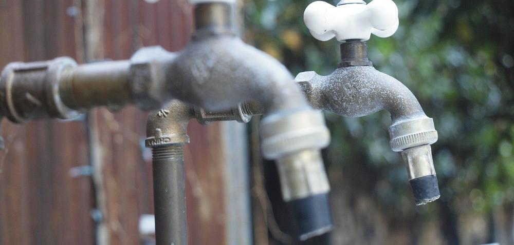 Warmia iMazury: ponad 60 miejscowości bez wody pitnej!