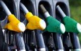 Jazda na oleju opałowym: żniwa dla służby celnej?