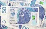 płatności bezpośrednie i program bioasekuracji