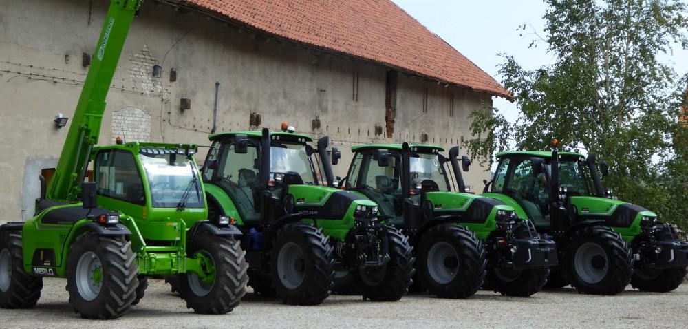 Międzynarodowe Dni zDoradztwem Rolniczym wSiedlcach: co zaplanowano?