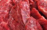 Eksport polskiego mięsa wołowego na dalekie rynki