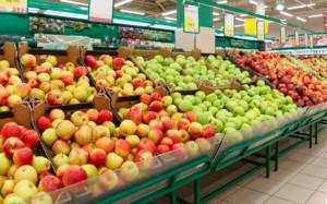 wycofanie owoców
