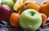 """Program """"Owoce i warzywa w szkole"""" już po raz 8!"""