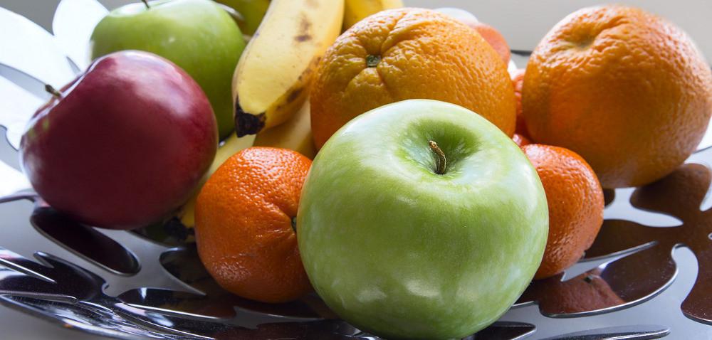 """Program """"Owoce iwarzywa wszkole"""" już po raz 8!"""