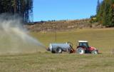 gnojowica gnojówka bezpiecznie
