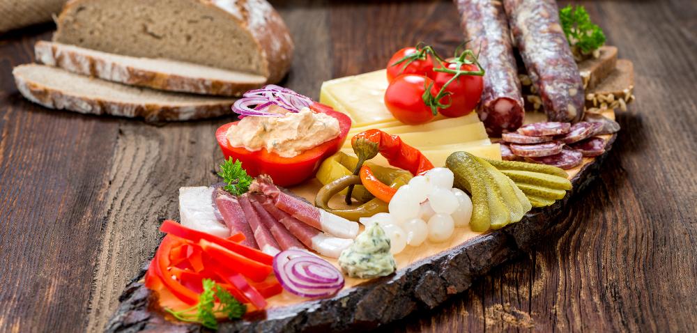 26–29 września: POLAGRA FOOD Międzynarodowe Targi Wyrobów Spożywczych