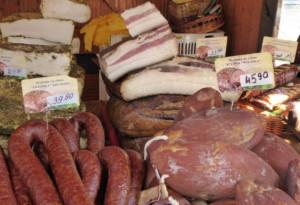 Sprzedaż żywności będzie łatwiejsza – obiecuje ministerstwo