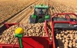 Rolnictwo u progu technologicznej rewolucji