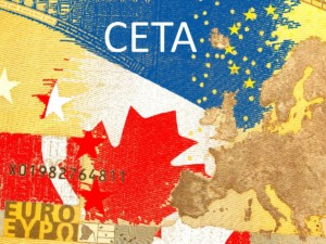 ceta_Fotolia_86648603_Subscription_XXL