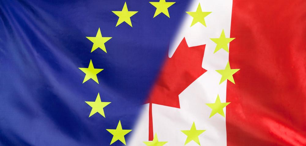 CETA na celowniku! Kto zyska na wolnym handlu?