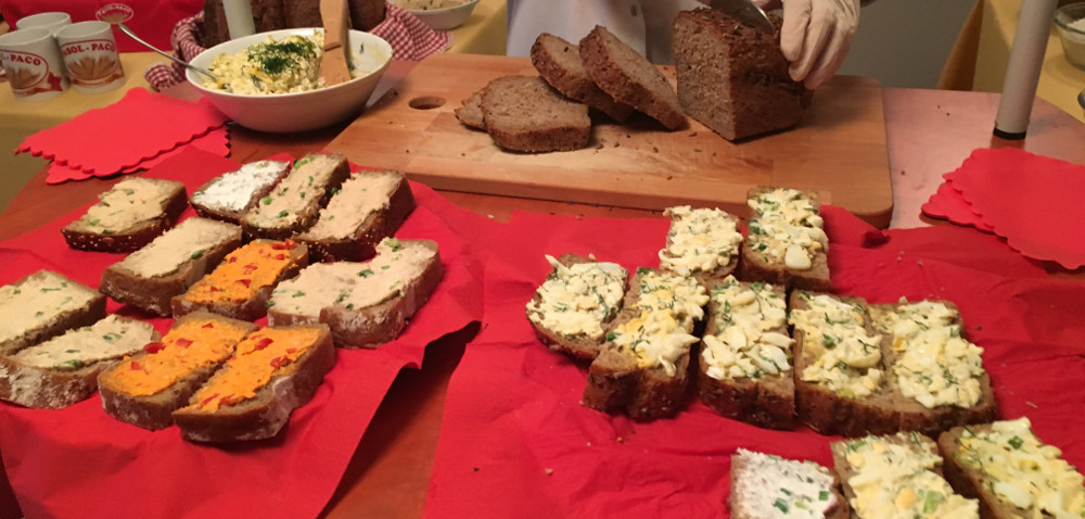 Polskie Zboża – Najlepsza ibezpieczna żywność