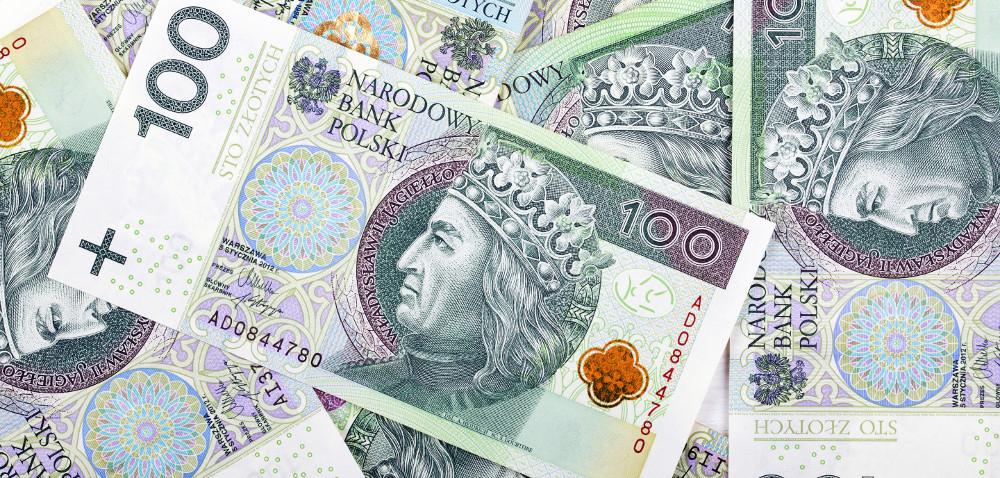 Znamy kurs euro do przeliczania dopłat za 2017!