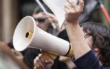 protest CETA niemcy