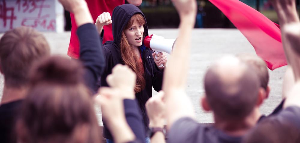 Zapowiada się protest przeciwko CETA iTTIP