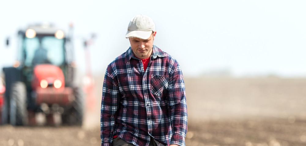 Czy umowa CETA wykończy polskie rolnictwo?
