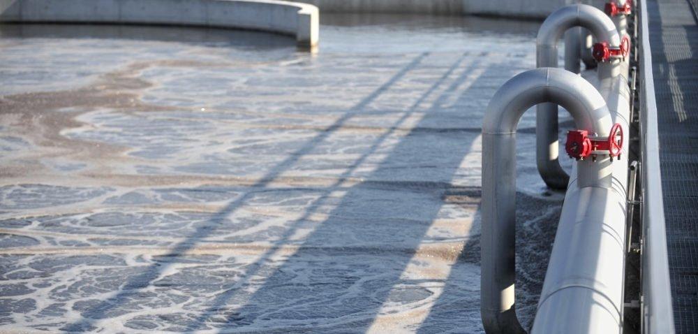 200 mln zł na gospodarkę wodno-ściekową poza granicami aglomeracji