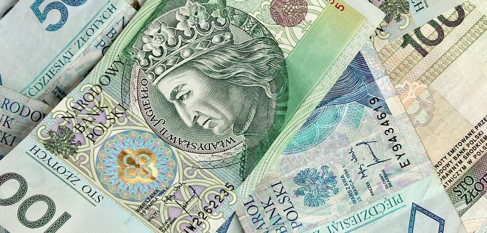 KRUS: jakie składki za ubezpieczenie za IV kwartał?