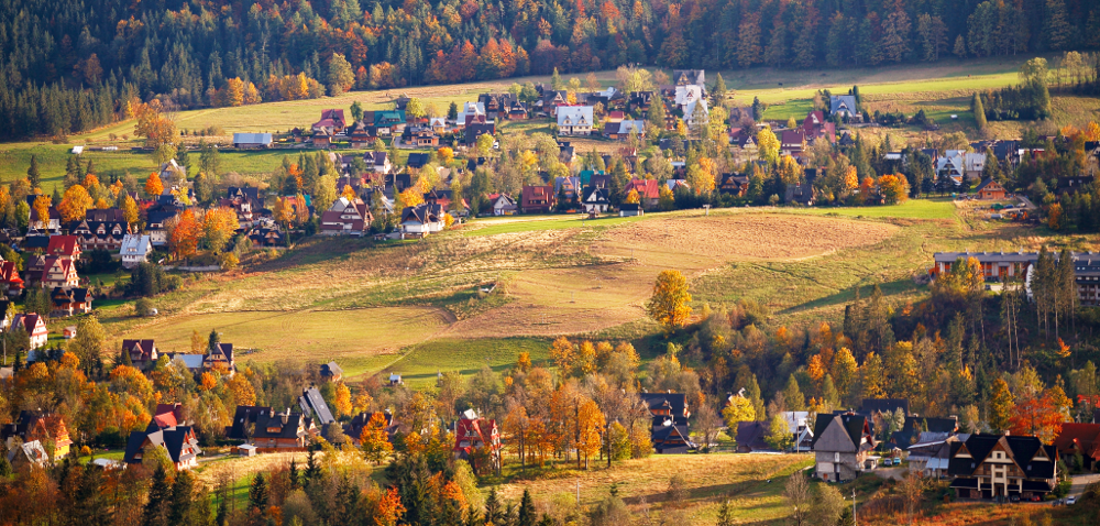 Polska Rada Rolna zjednoczy związki rolnicze?
