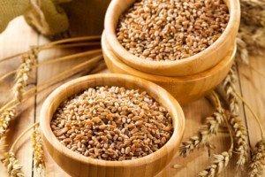 Import kukurydzy wzrósł dwukrotnie